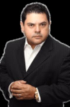 Edgar_Trinidad-Pastor_Hispano-SEIBSA-Con