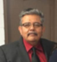 jonathan pastor.jpg