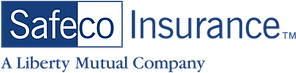 Safeco_Insurance_Insurance_Agent_San_Ang