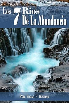 Los_7_Rios_De_La_Abundancia-Pastor_Edgar