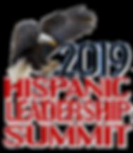 Hispanic_Leadership_Summit_San_Angelo_Te