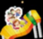 programas para niños caricaturas en español spanish cartoons