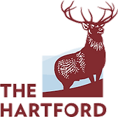 SAN_ANGEO_TX_INSURANCE_THE_HARTFORD_CHUN