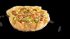 FAVPNG_quiche-taco-salad-tostada-vegetar