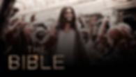 La Biblia serie cristiana the bible show in spanish in Kerygma TV