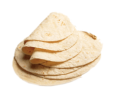 FAVPNG_food-cuisine-corn-tortilla-cornme
