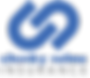 ChunkyNelms_logo-min.png