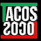 LOGO Nuevo Tacos Locos OFICIAL-min.png