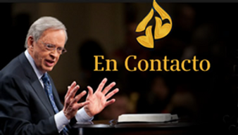 En Contacto show cristiano en español en Kerygma TV