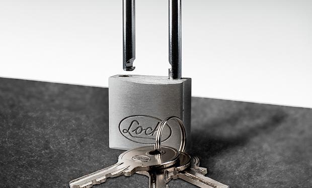 catalogo lock.png