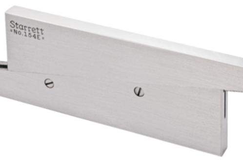 154E paralelo ajustable