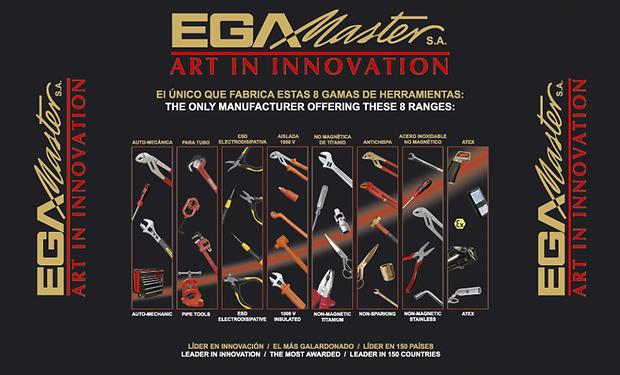 ega master catálogo.png