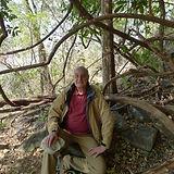JC.India.jungle.JPG