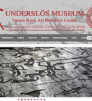 tanum_museum.png