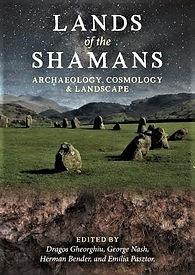 2018 Land of the Shamans.jpg