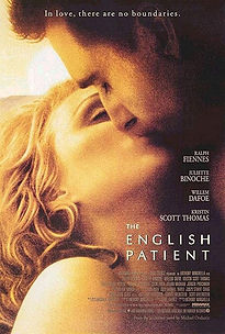 The English Patient.jpg