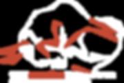 Meu_Logo - preto_laranja.png