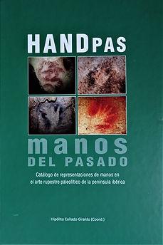 HandPas.JPG