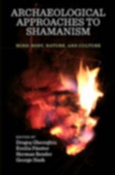 2017 - Dragos et al - Archaeological app