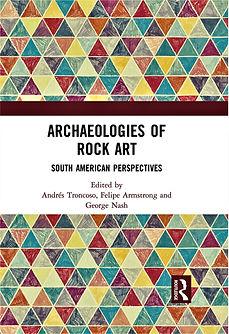 2018 South American book.jpg