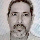 FotoDelPasaporte_edited.jpg