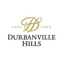 Durbanville-Hills.jpg