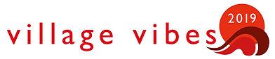 main logo banner.jpg