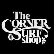 Corner surf shop.jpg