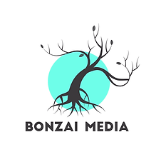 Bonzai Media.png