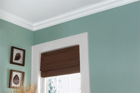 crown molding 4
