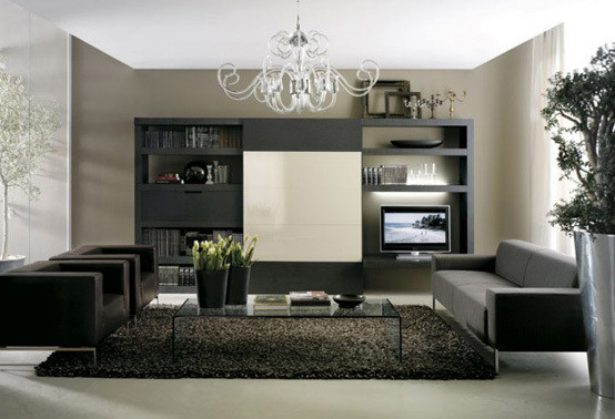 laltrogiorno-living-room-design-layout