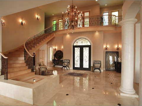 Polished-Floor-Tiles
