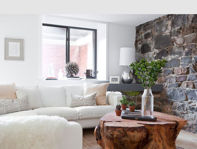 incorporating-rock-wall-designs-into-your-home