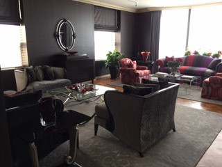 chicago-apartment-custom-furniture-seating-grey-inspired