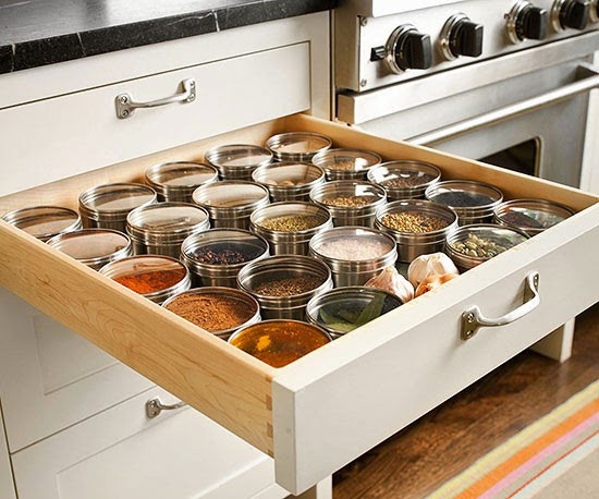 Best-Kitchen-Storage-2014-Ideas-Packed-Cabinets-Drawers-20