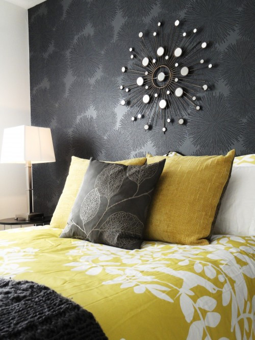 gray-and-yellow-bedroom-design-2