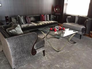 cotemporary-custom-furniture-sitting-room