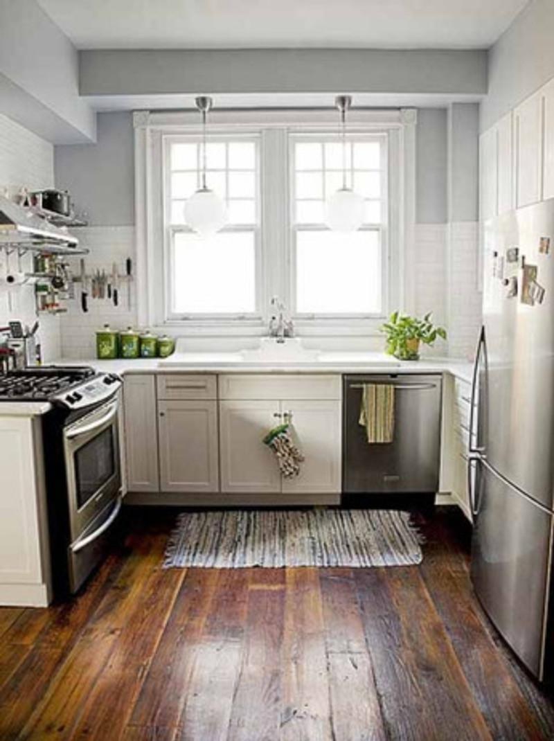 small kitchen remodel ideas, small design, kitchen