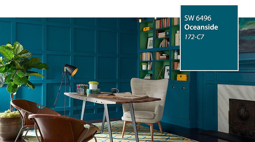 sw-img-coty18-oceanside-2