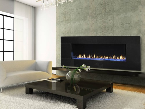 kris modern living room