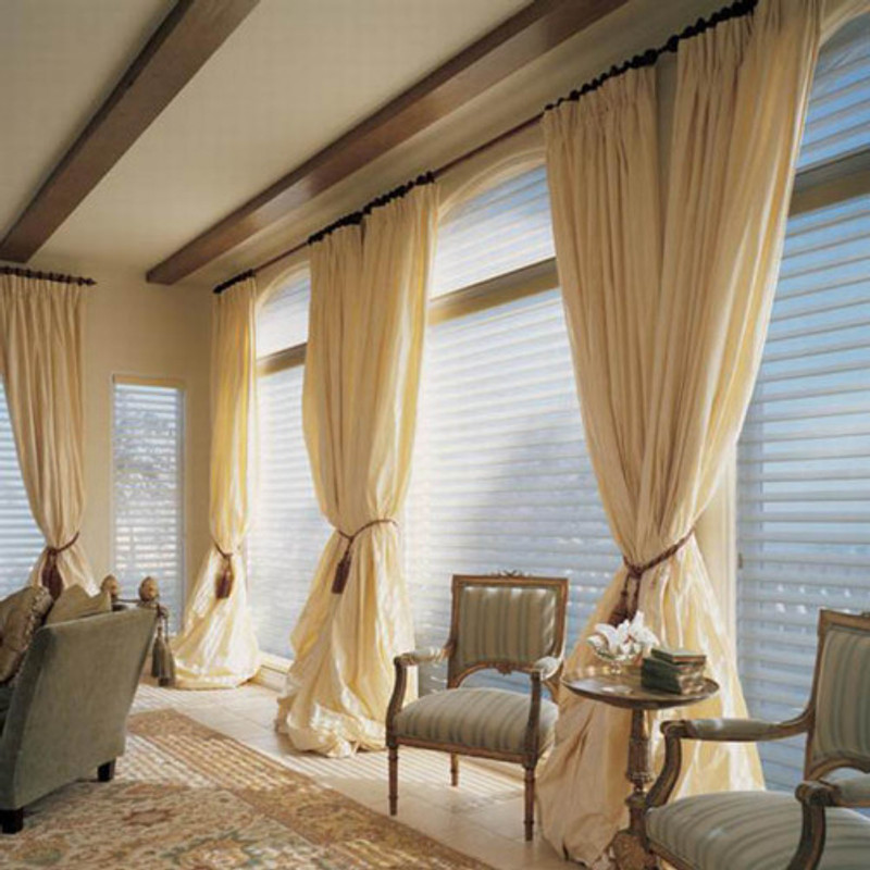 Interior-decorating-ideas-curtains2
