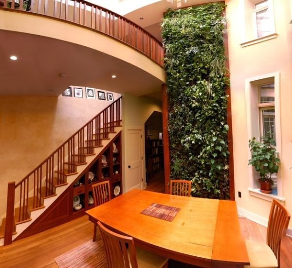 large-living-wall-makes-for-a-striking-addition