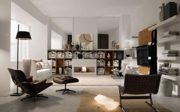 modern-interior-design-bedroom