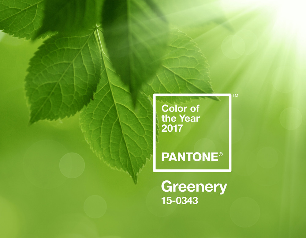 pantone-color-of-the-year-2017-greenery-15-0343-press-release