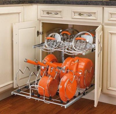 Kitchen-pots-and-pans-storage-ideas_08