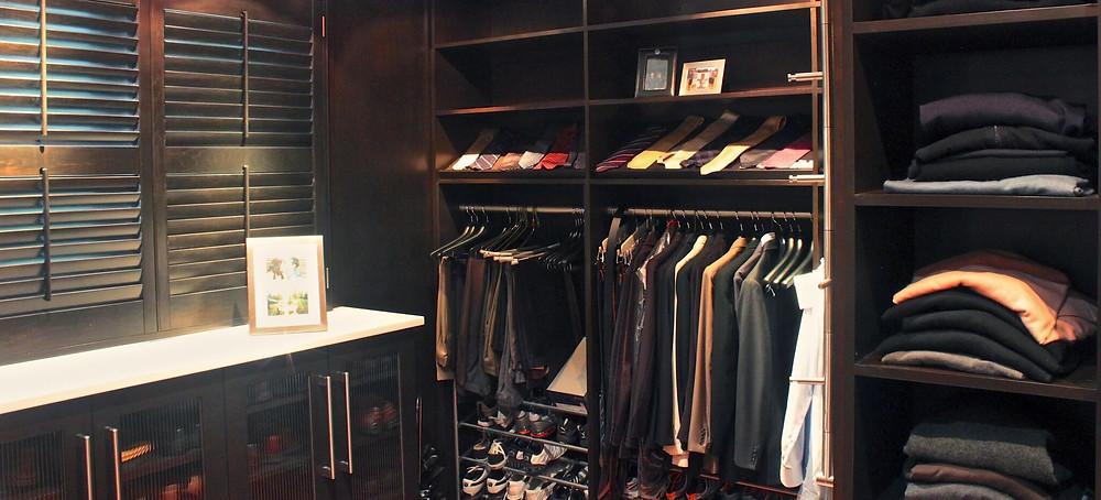 closet2storage