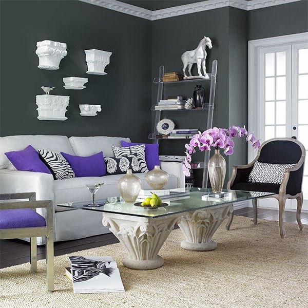 stylish-gray-interiors-1