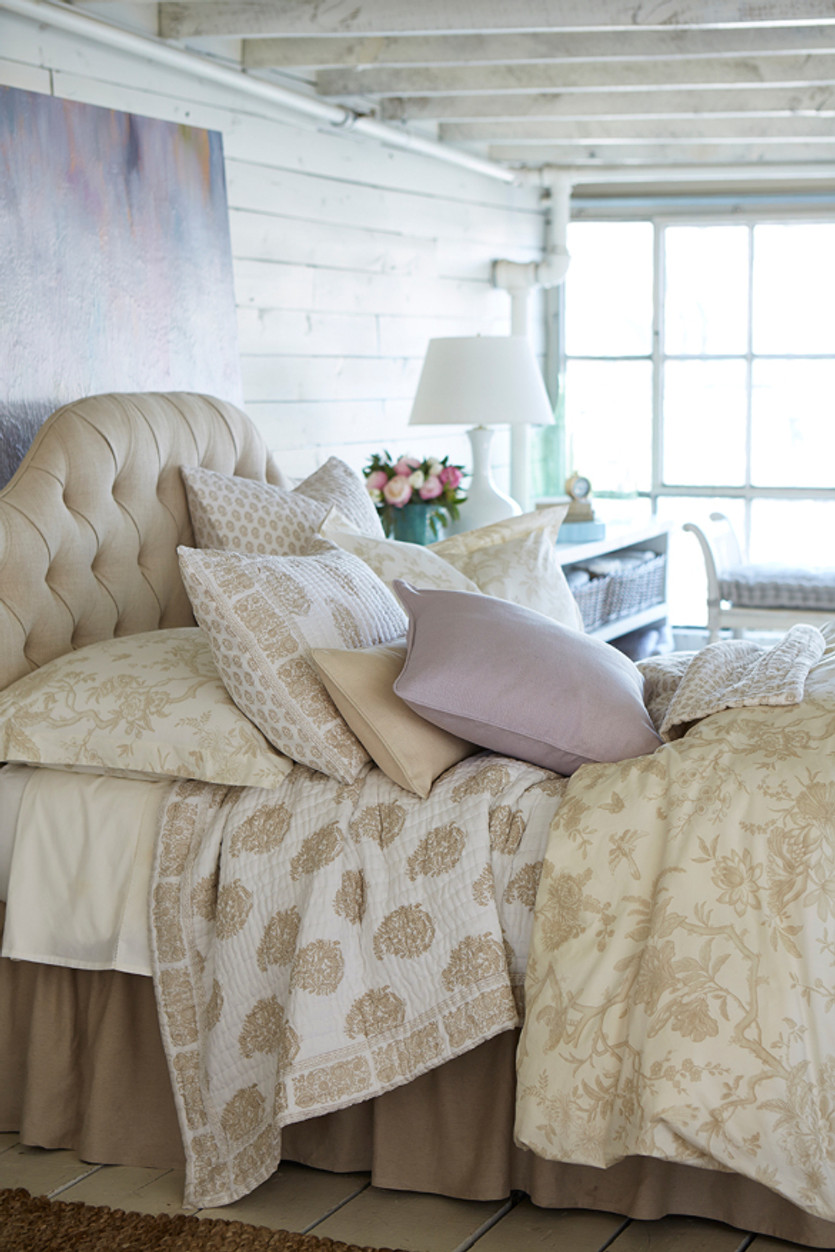 mix_and_match_bedding_5