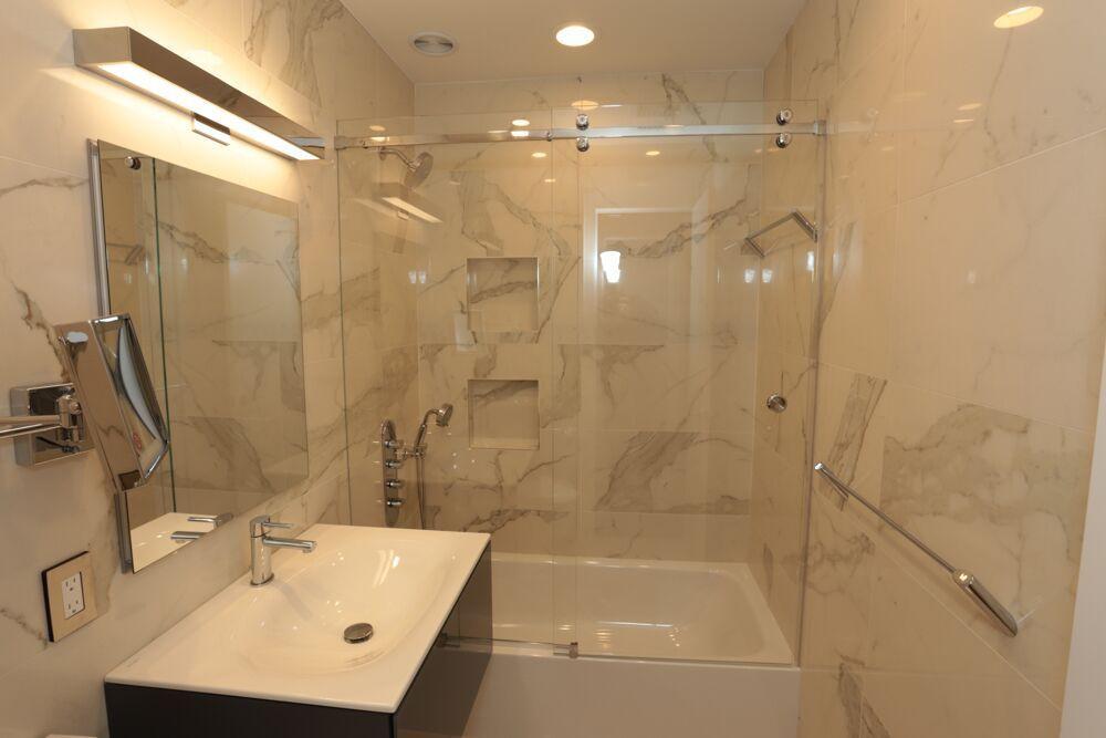 blog-bathroom-tile-full-shot