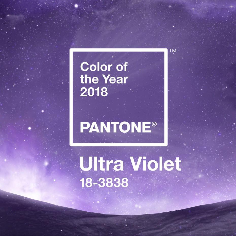 643674_pantone-ultra-violet1